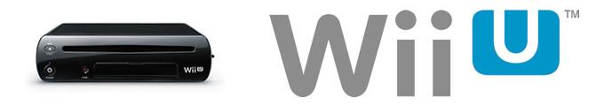 Nindendo Wii U, wii you